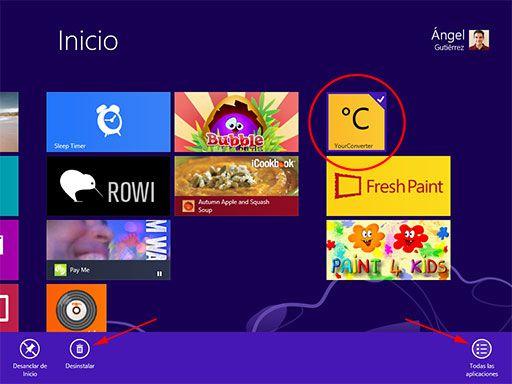 Desinstalar-Apps-Windows-8