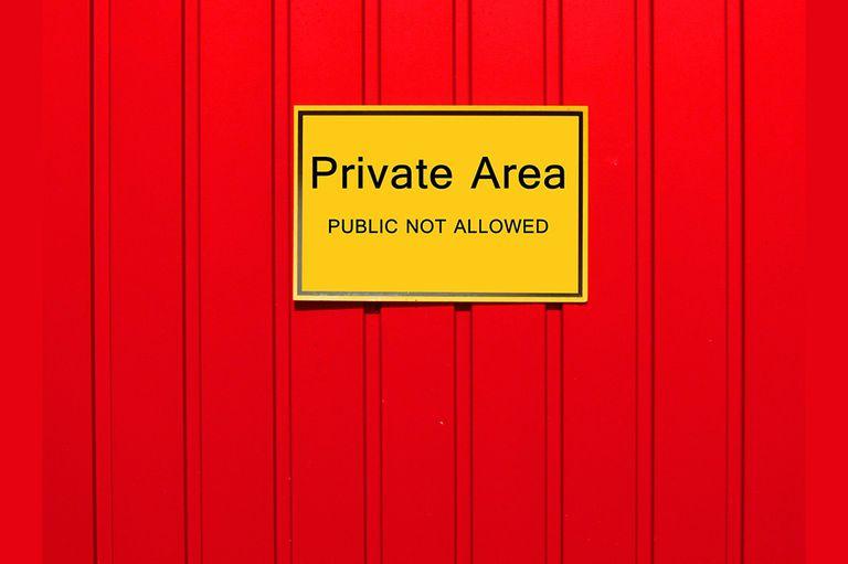 Activar-Navegacion-Privada