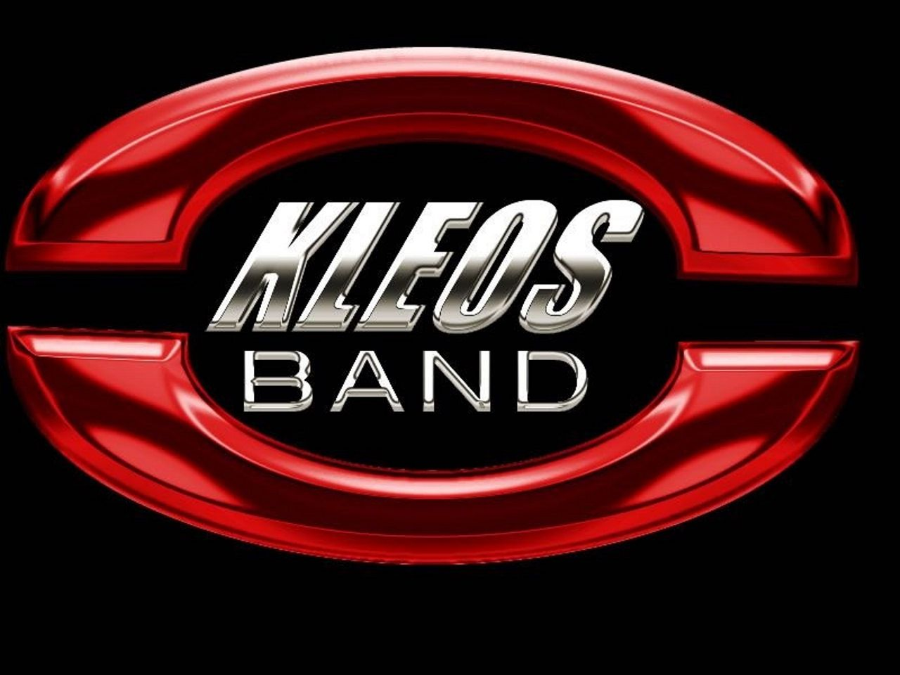 Kleos Band