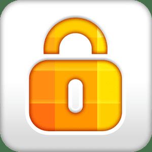Norton Antivirus y Seguridad