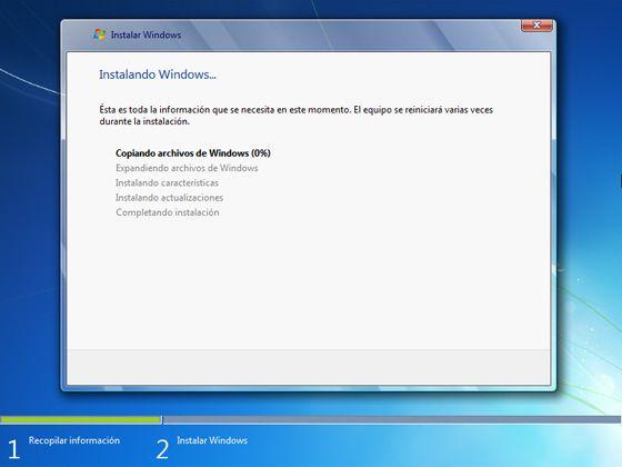 Instalar-Windows-7-6