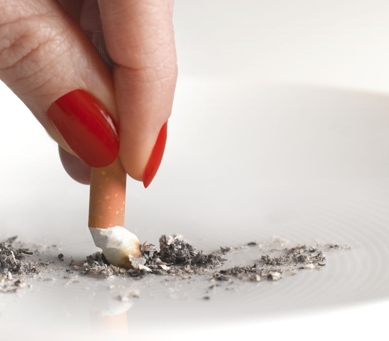beneficios dejar de fumar, consejos dejar de fumar, enfermedades del tabaco, tabaquismo pasivo,