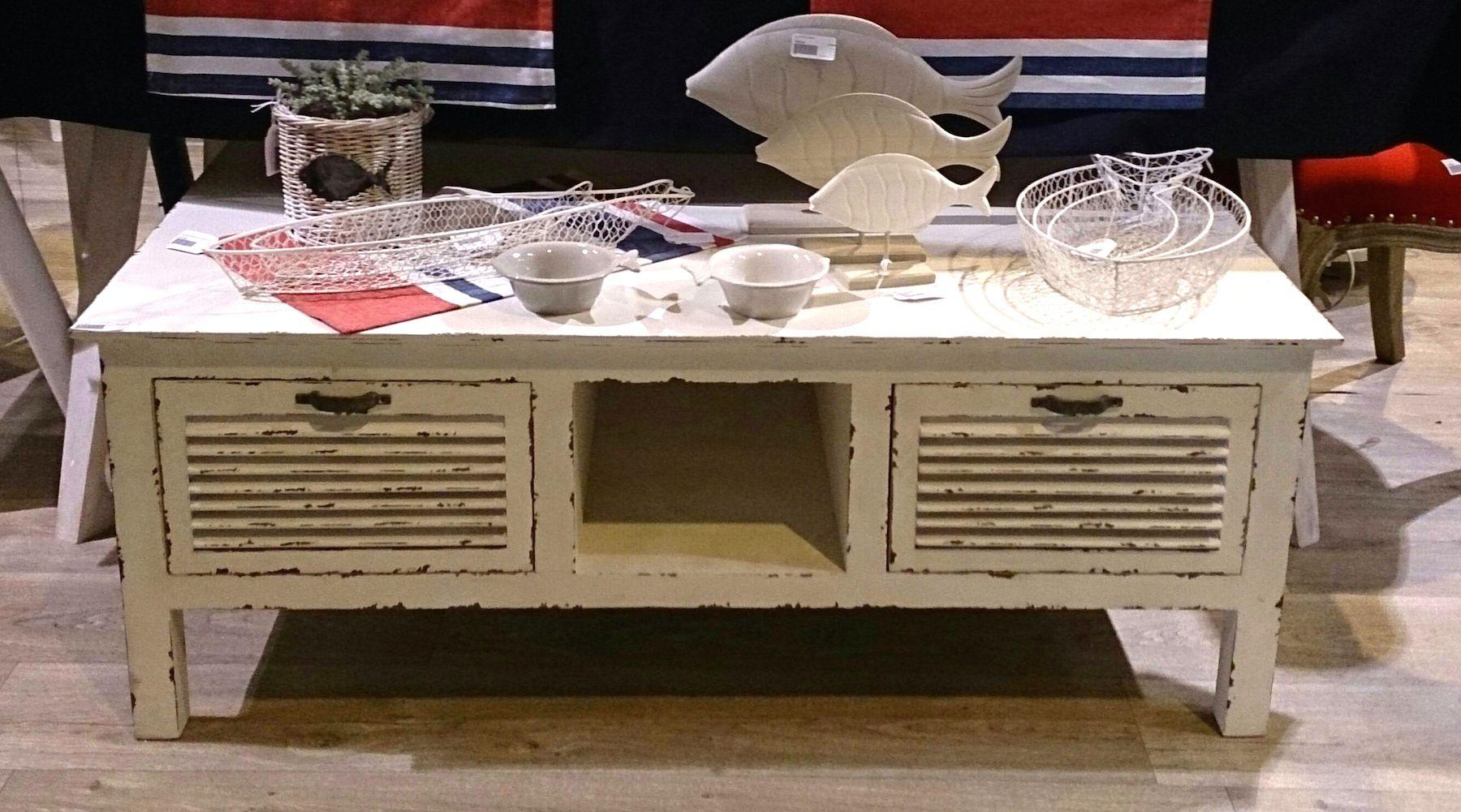 Muebles decapados acabado vintage shabby o r stico - Como restaurar muebles ...