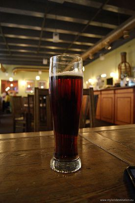 First_dark_beer_in_Tallinn_c_Guillaume-Speurt-at-Flickr.jpg
