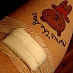 Cuidados-Tatuajes