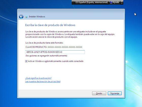 Instalar-Windows-7-9