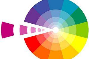 combinar colores monocromaticos
