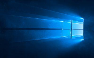 Descargar excel gratis para windows 10