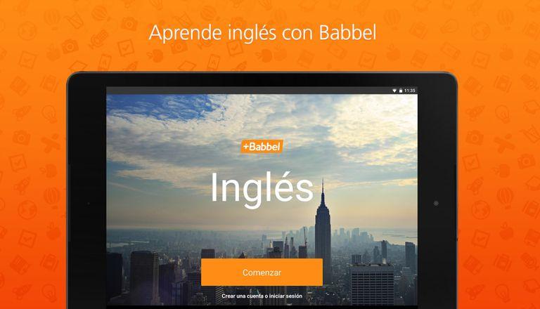 5 Aplicaciones Para Aprender Ingles