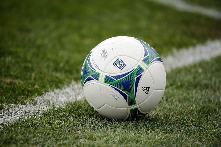 pelota-futbol-MLS.jpg