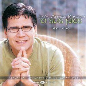 Jesus-Adrian-Romero-A-sus-pies.jpg