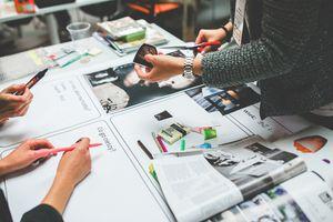 Ideas en Pinterest