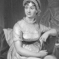 15 frases para entender el feminismo: Jane Austen