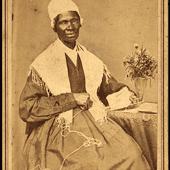 15 frases para entender el feminismo:Sojourner Truth