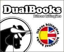 dualbooks Libros bilingües inglés español