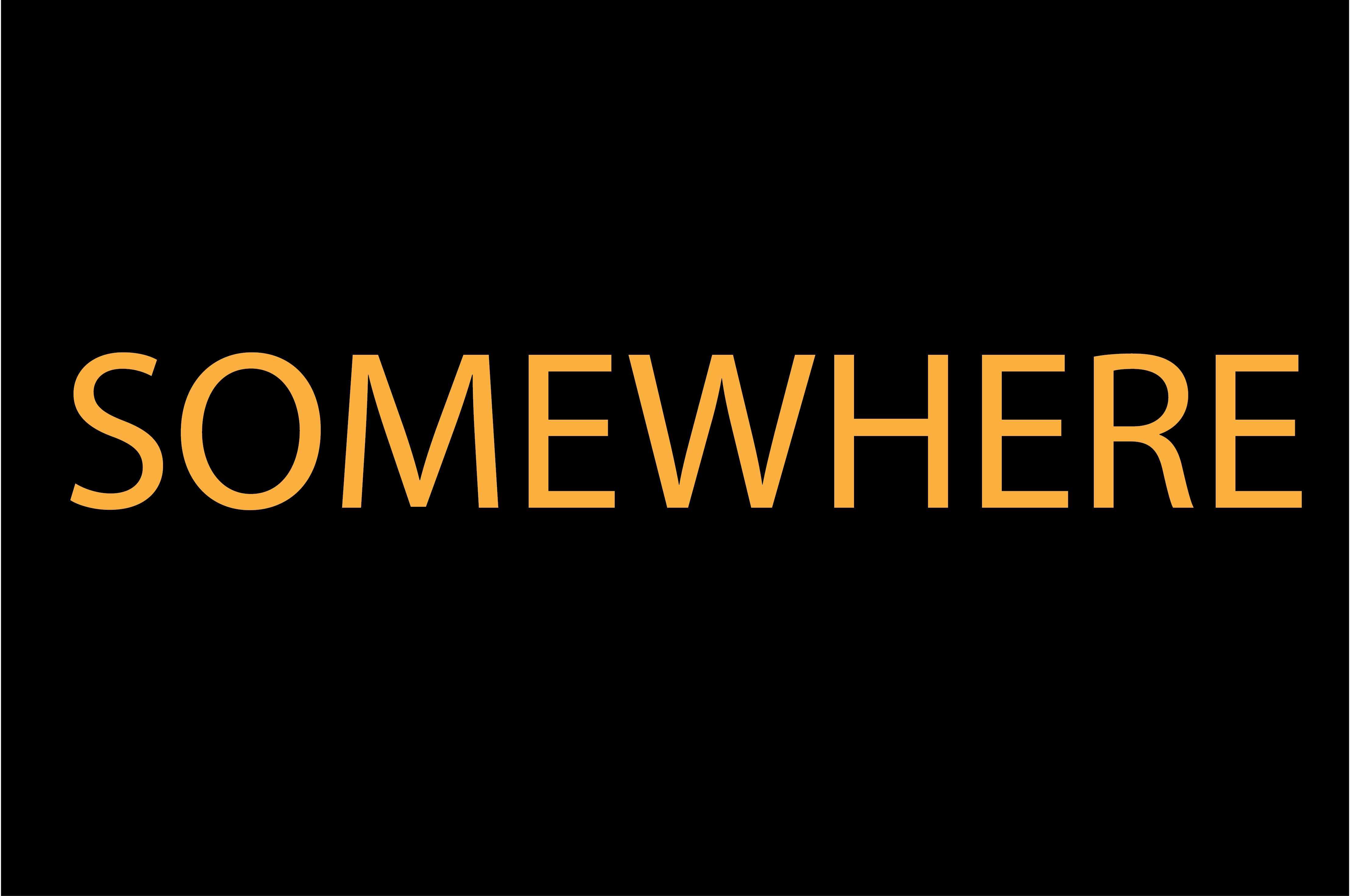 somewhere-05.jpg