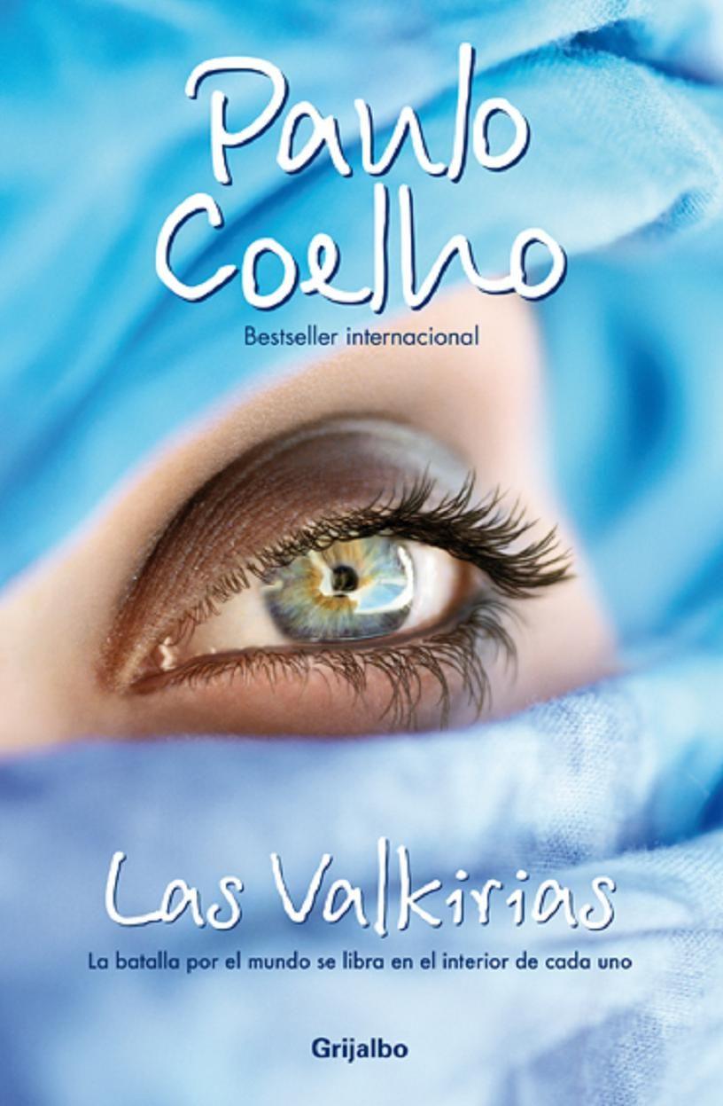 Los 5 Libros De Paulo Coelho Mas Populares Sus Novelas