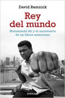 Muhammad Ali, Cassius Clay biografia