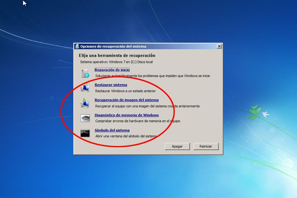 Herramientas-Reparacion-Windows7
