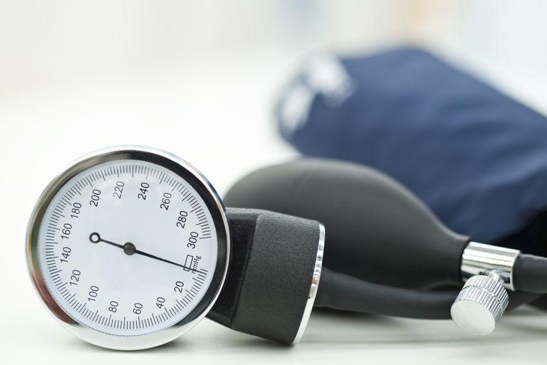 Se asocia con hipertensión arterial y enfermedad cardíaca cuestionario