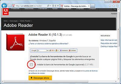 Plugin-Adobe-Reader