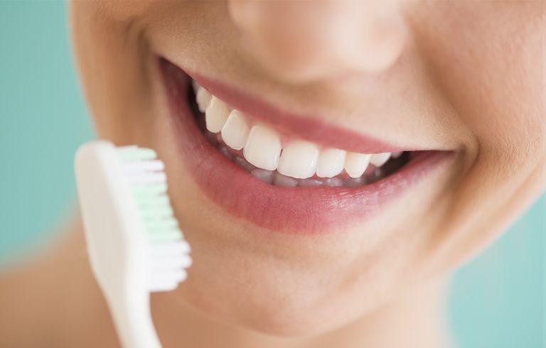 periodontitis, gingivitis, enferrmedad de las encías, enfermedad peridontal y corazon