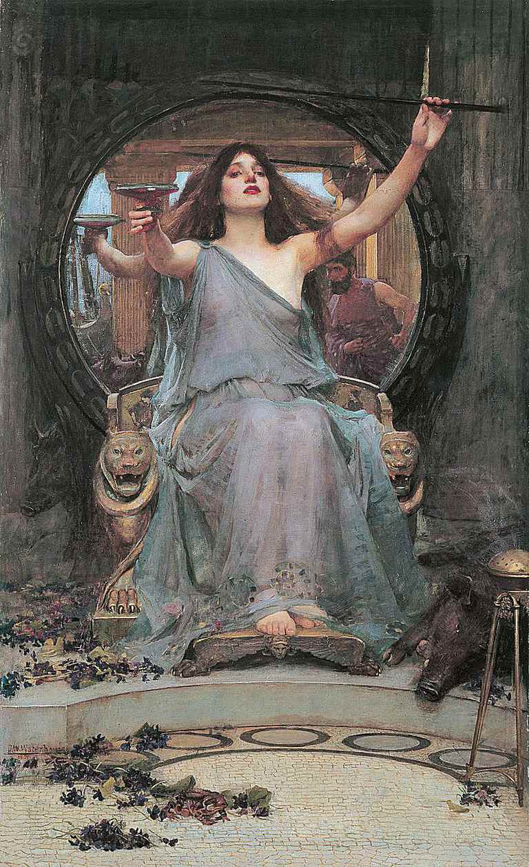 Circe_Offering_the_Cup_to_Odysseus.jpg
