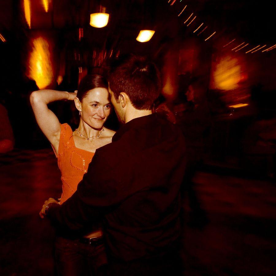 http://baile.about.com/od/Danza-moderna/g/Peso.htm