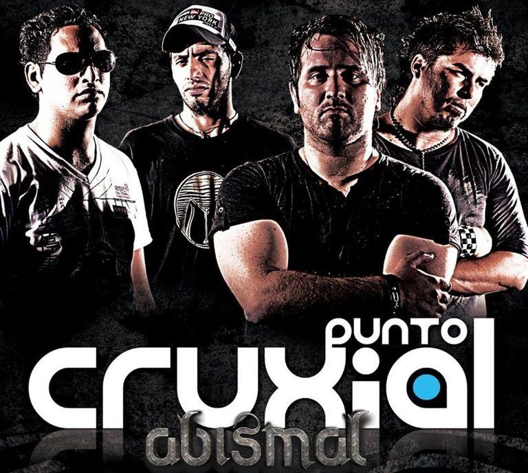 Musica Lucas Moura E Cristiano: Las Mejores Canciones De Rock Cristiano En Español H-P
