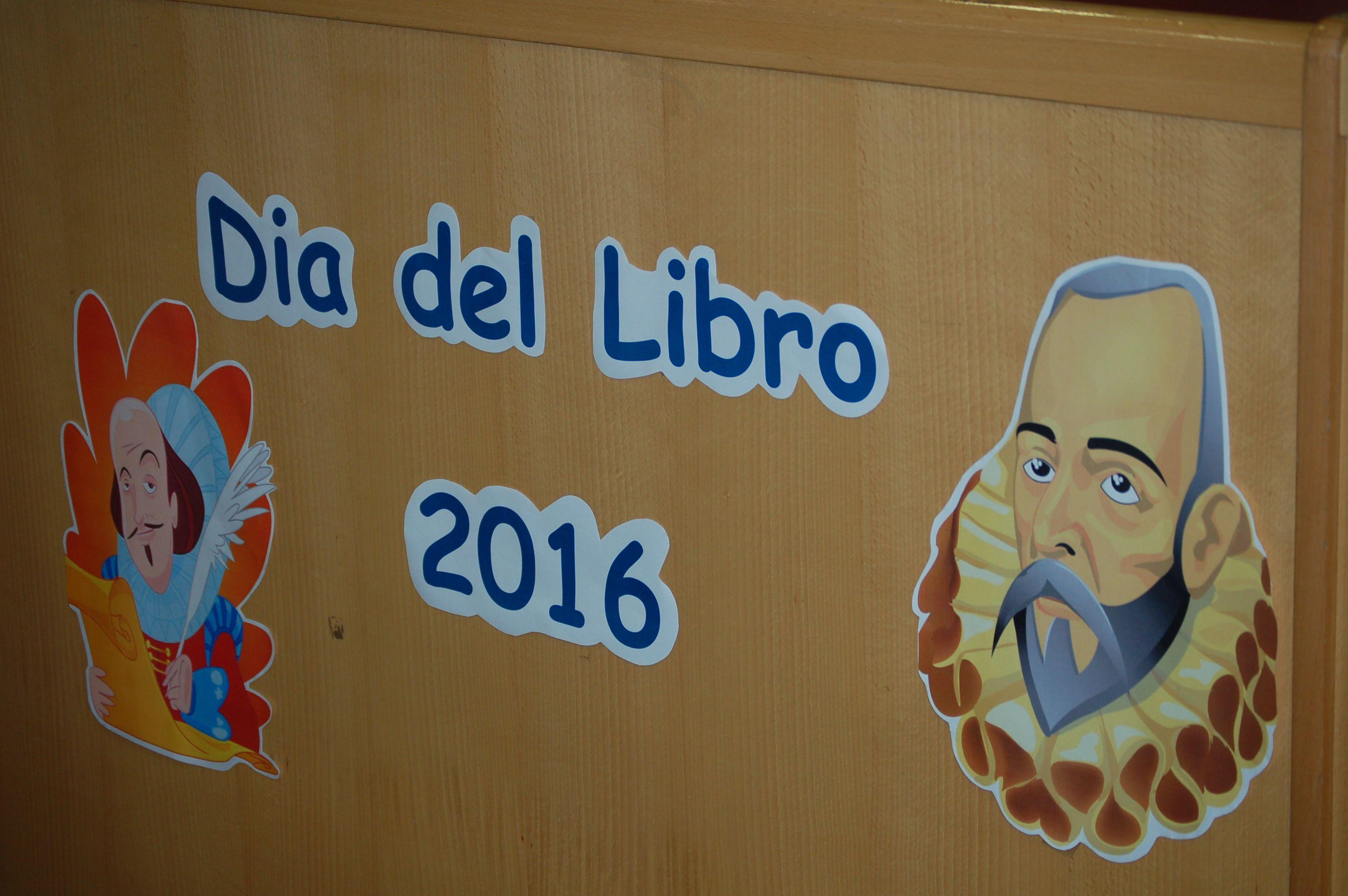 Cervantes Y Shakespeare Coincidencias Y Diferencias