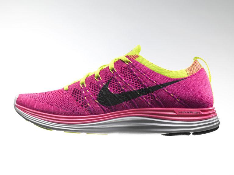 526993a13ad Mejores marcas zapatillas deportivas