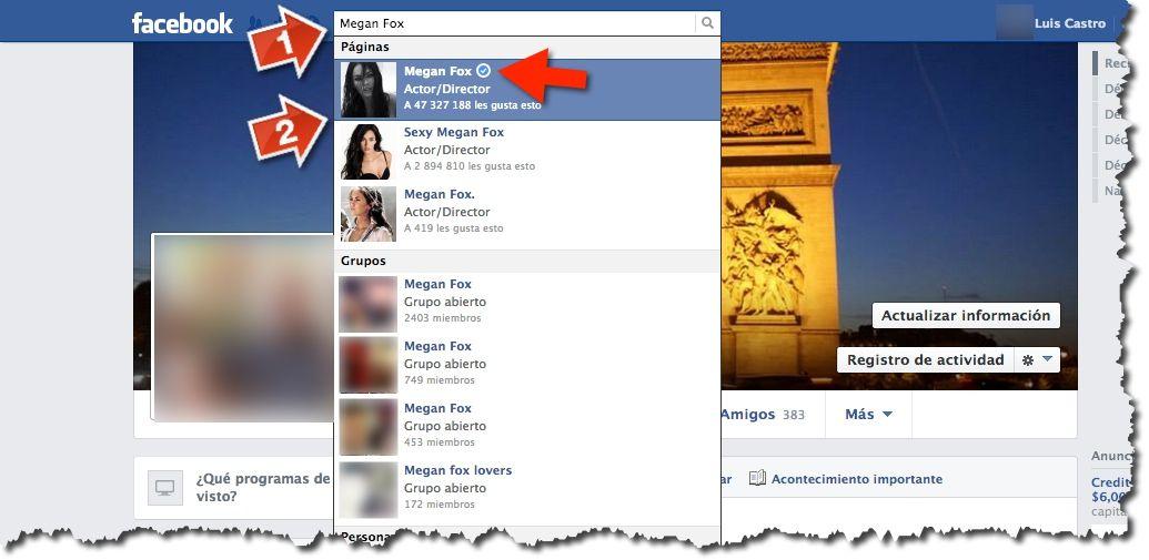 Seguir-de-Facebook_05.jpg