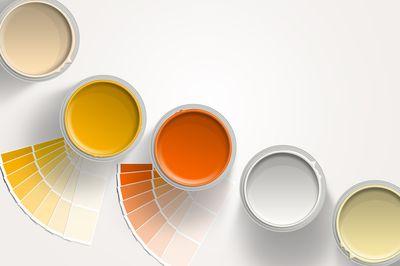 C mo limpiar y restaurar paredes de ladrillo interior - Mejor pintura plastica ...