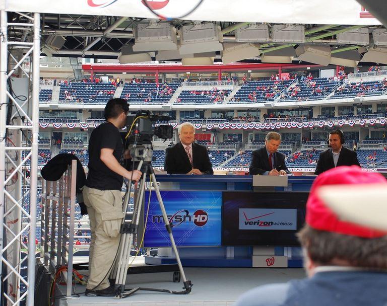 MLB-television.jpg