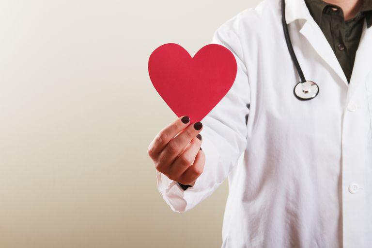 sintomas de infarto en mujer, testimonio, el infarto de montse