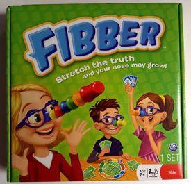Fibber-caja.jpg