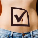 Checklist-Tatuajes