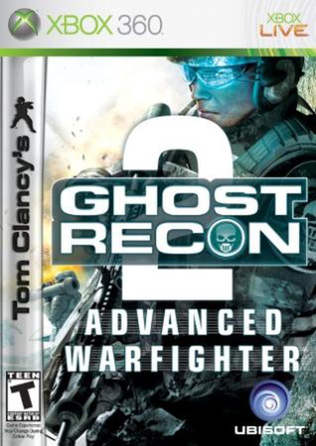 Juegos Xbox 360 Cooperativos