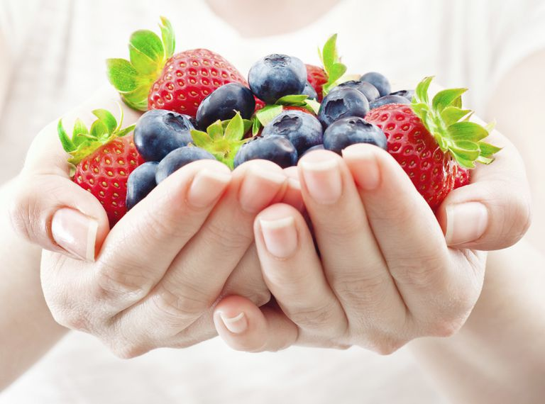 antioxidantes2.jpg