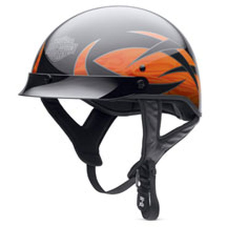9c4884dc389 harley-davidson half helmet-56a655845f9b58b7d0e103da.jpg