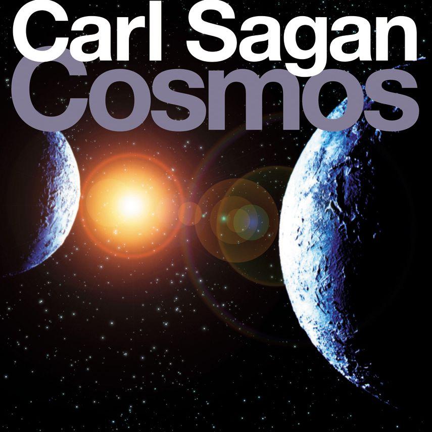 9508_1_Cosmos.jpg