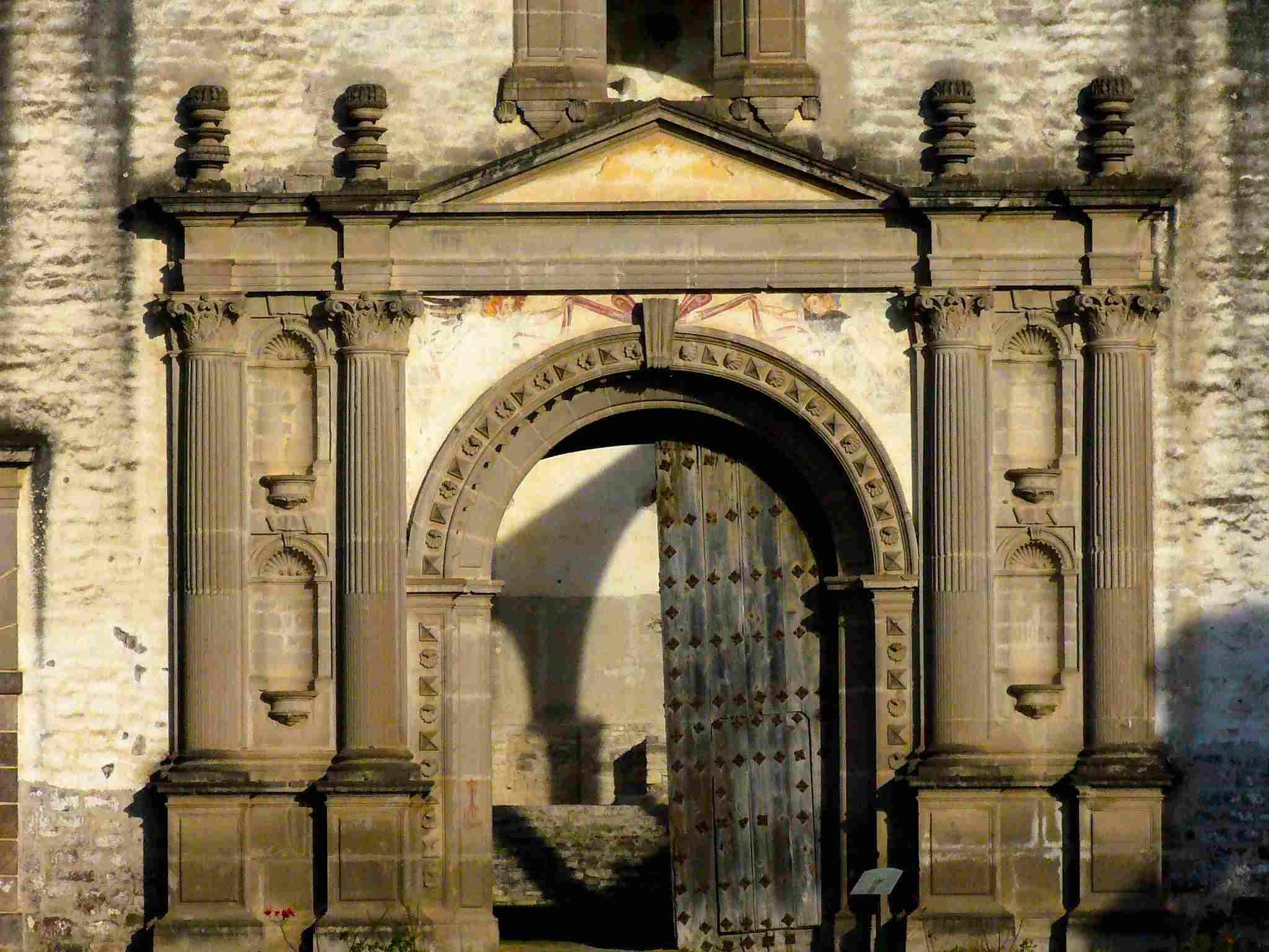Detalle-de-ex-convento-de-Tecali.JPG