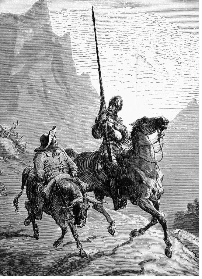 Don_Quijote_and_Sancho_Panza.jpg