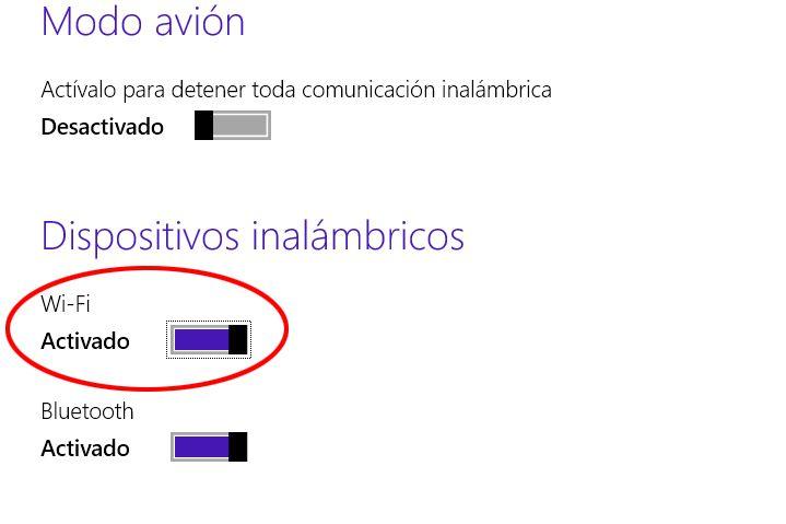 descargar controlador de red para windows 8 toshiba