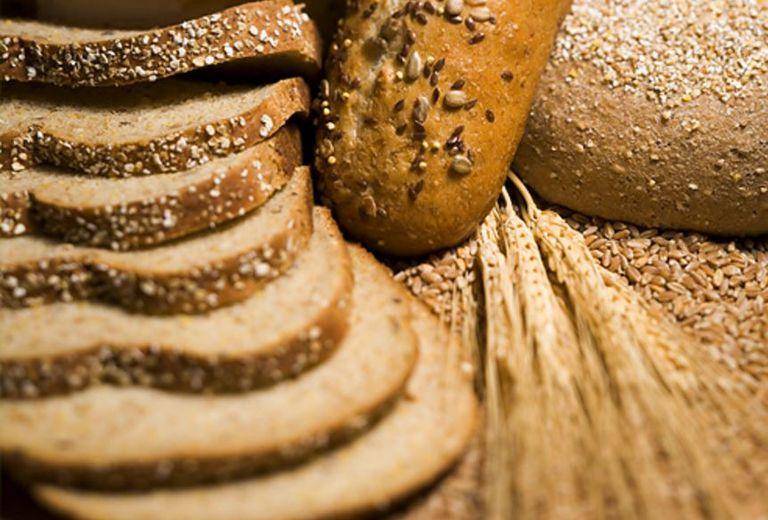 Índice glucémico y carga glucémica de cereales y granos