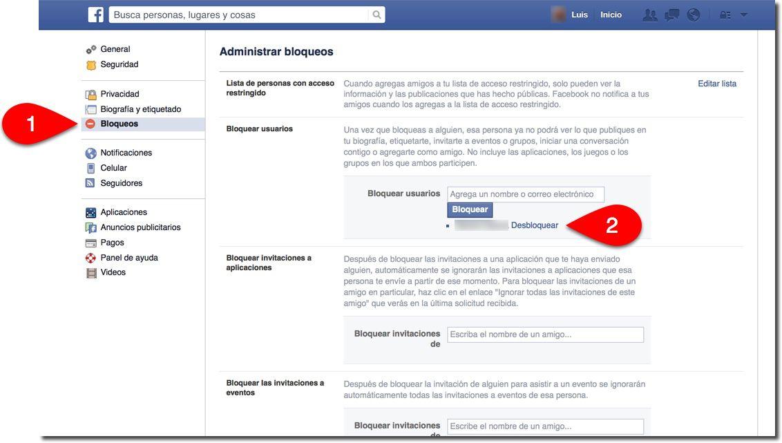 Desbloquear-un-amigo-de-Facebook_hires.jpg