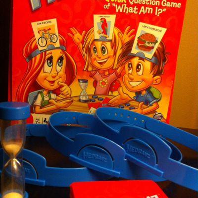 10 Juegos Familiares Para Jugar Dentro De Casa
