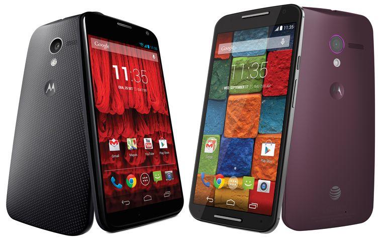 Motorola-Moto-X-vs-Motorola-Moto-X-2014.jpg
