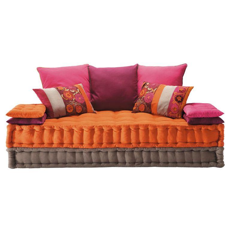 Como Hacer Un Colchon Capitone Para Un Sofa O Una Banca