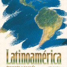 Latinoamérica, presente y pasado
